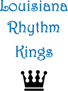 Louisiana Rhythm Kings